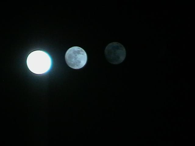holograma-luna-misterios-enigmas