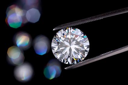 compra-venta-diamantes