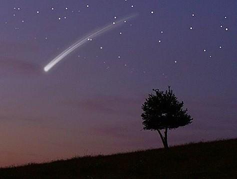 star13-710895_thumb