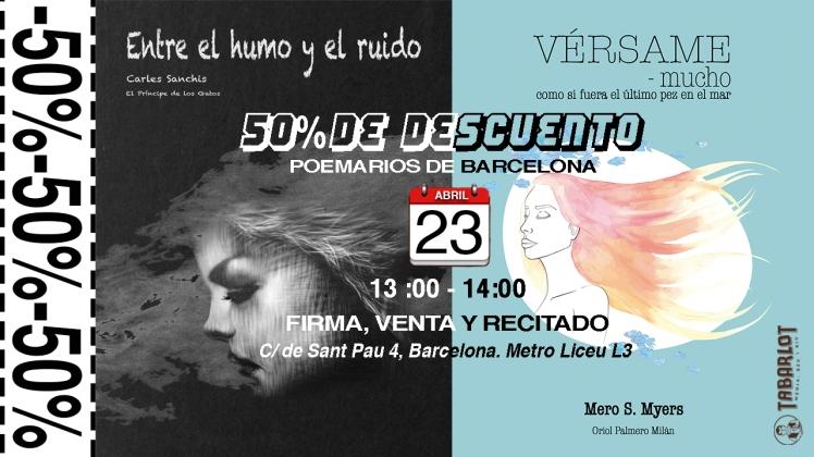 Sant-Jordi-2017-CARLES