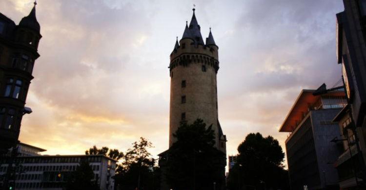 torre-eschenheim-barniz-flickr