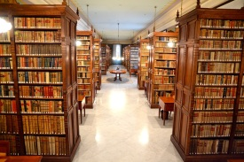 biblioteca_panoramica