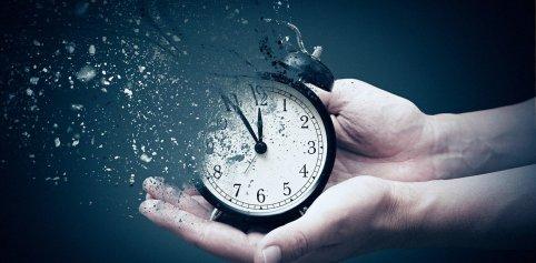 te-obsesiona-perder-el-tiempo___slhbjrsnn_1256x620__1