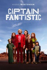 p_800x1200_captainfantastic_en_091416